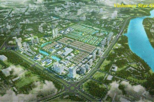 cuoc-song-tien-nghi-tai-vinhomes-star-city