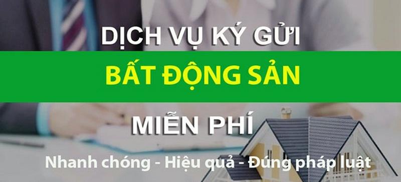 vietstarland-invest-chuyen-nhuong-vinhomes